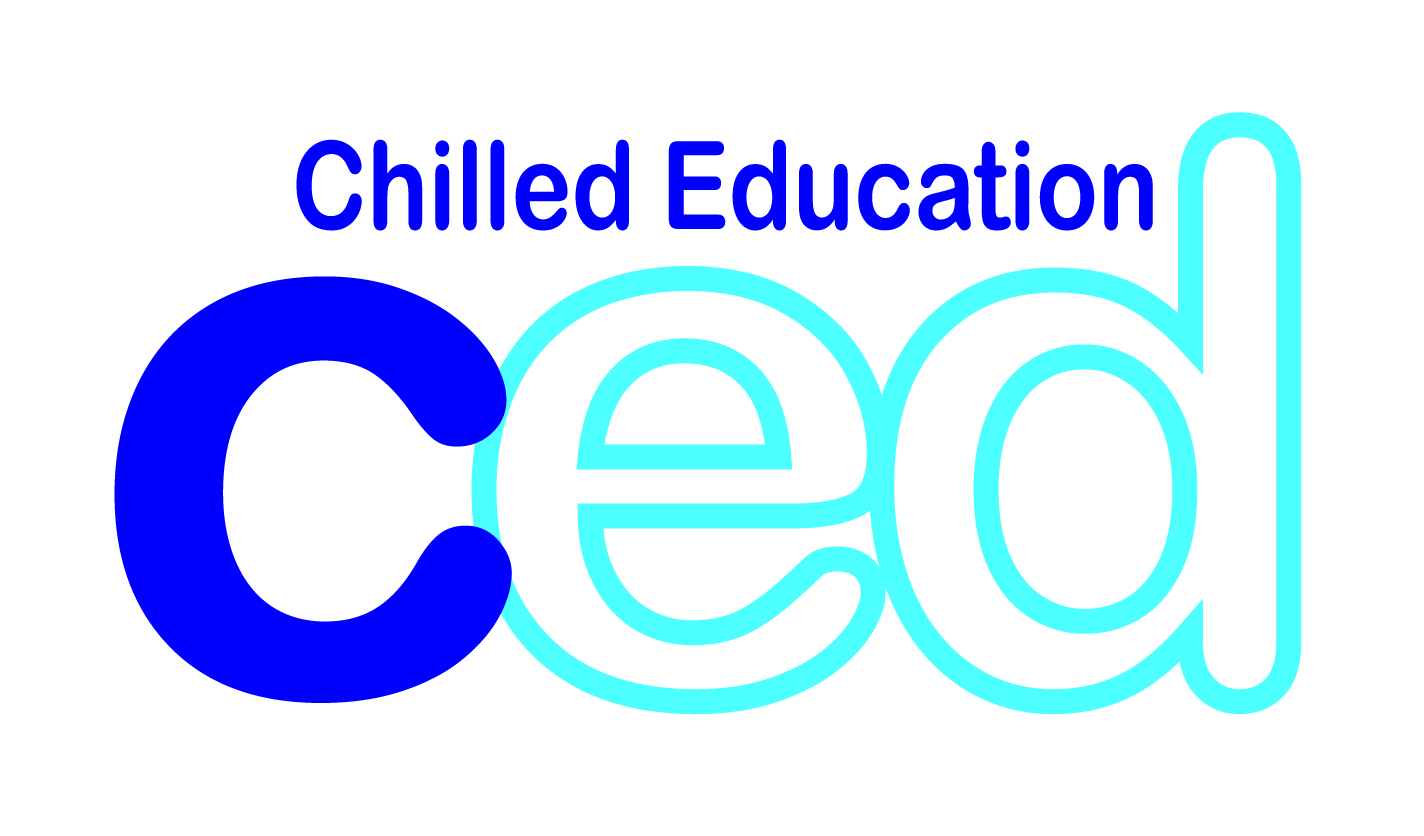 Chilled Education