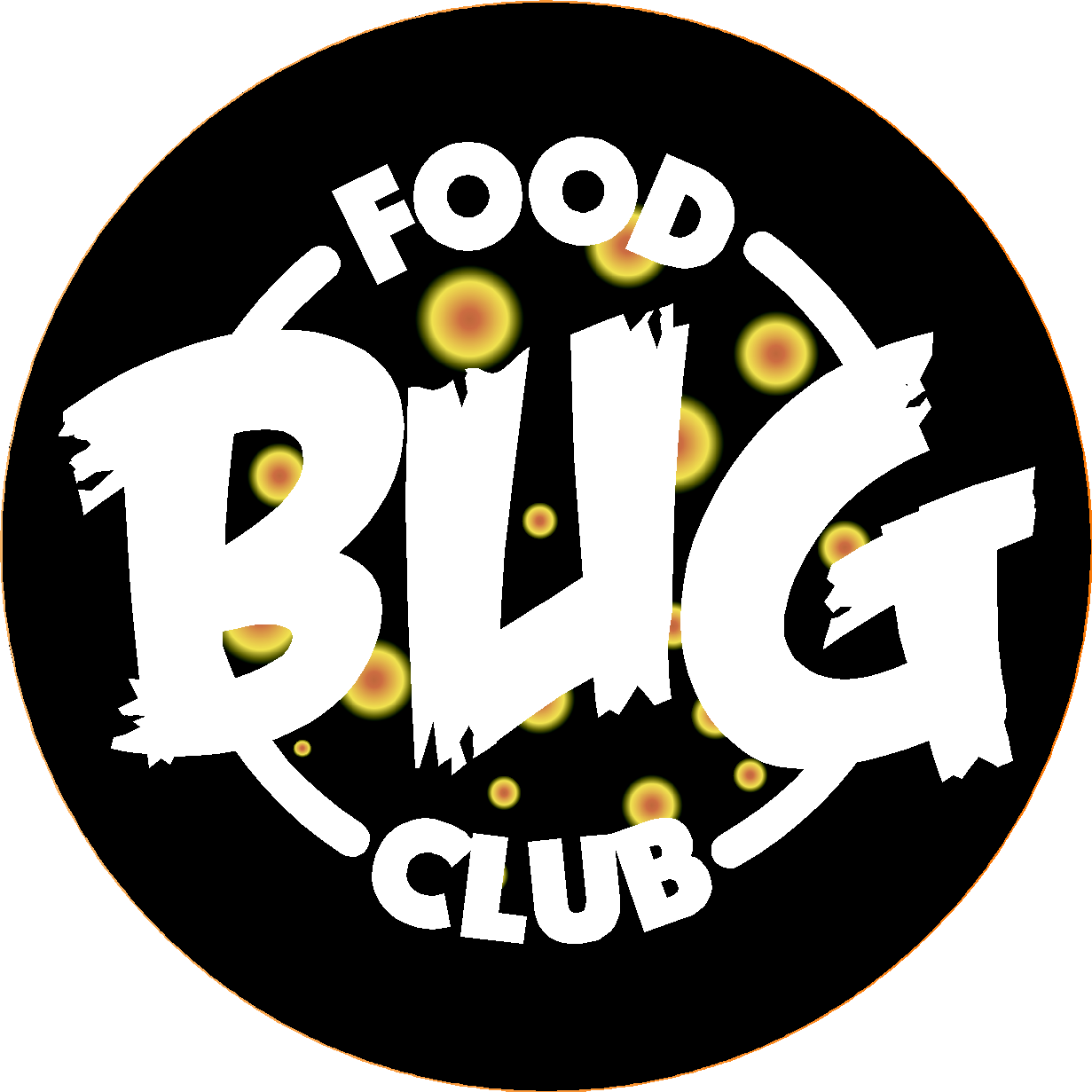 Food Bug Club logo