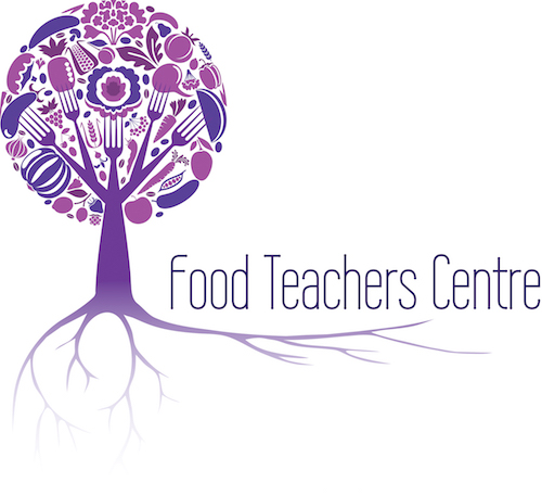 Food Teachers Centre